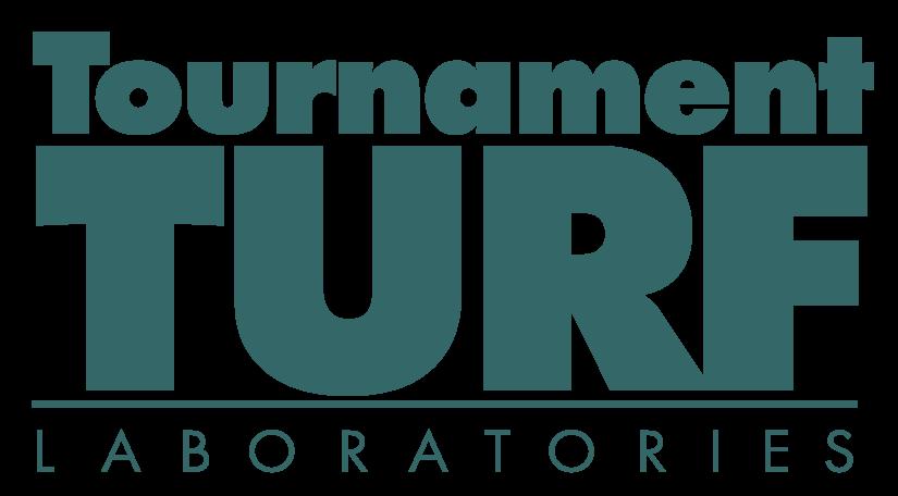 Tournament Turf